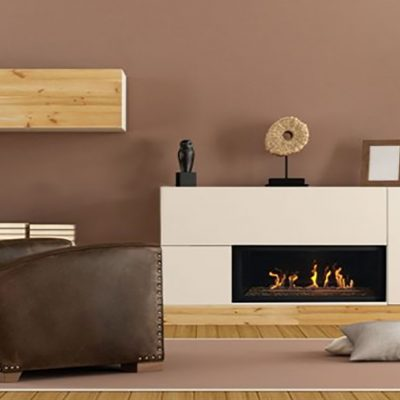 Savannah-Essence-45-Limited-Series-Gas-Fireplace