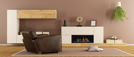Savannah-Essence-45-Limited-Series-Gas-Fireplace