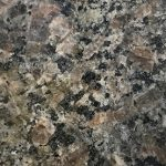 Stone-Finish-Caledonia_326x277