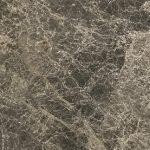 Stone-Finish-Konya_326x277