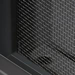 standard-safety-screen-200x200-200x200