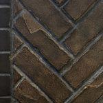Brick-Herringbone-Fortress_326x277