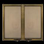 Fronts-Doors