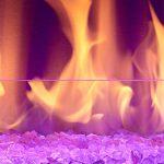 Palazzo_purple