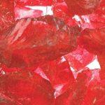 ScarletGlass