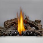 900x630-b35-phazer-logs-napoleon-fireplaces