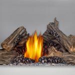 900x630-b36-phazer-logs-napoleon-fireplaces