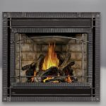 900x630-gx70-logs-newport-scalloped-product-gallery