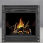 900x630-gx70-logs-prrp-wrought-iron-product-gallery