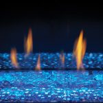 900x630-media-clear-beads-blue-napoleon-fireplaces