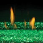 900x630-media-clear-beads-green-napoleon-fireplaces