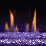 900x630-media-clear-beads-purple-napoleon-fireplaces
