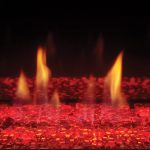 900x630-media-clear-beads-red-napoleon-fireplaces
