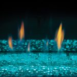 900x630-media-clear-beads-teal-napoleon-fireplaces