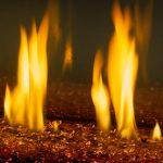 900x630-media-red-beads-napoleon-fireplaces