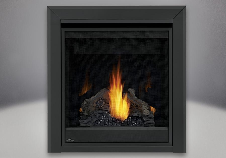 Napoleon Ascent 30 Direct Vent Gas Fireplace Toronto