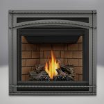 900x630-product-gallery-b35-sandstone-wrought-iron