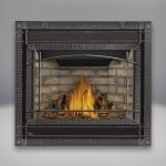 900x630-product-gallery-gx36-logs-wrought-iron-newport