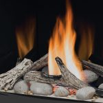 900x630-product-gallery-shore-fire-and-beach-fire-kits-with-glass-media-removed