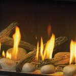 900x630-product-gallery-shore-fire-kit-beach-fire