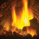 900x630-product-options-ambient-glow-napoleon-fireplaces