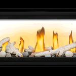 Luxuria-LVX38ST-Prod-Straight-BirchLogs-ShoreFire-GlassBarrier-NoScreen