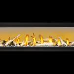 Luxuria-LVX74ST-Birch-Logs-Glass-Beads-MediaOption