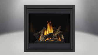 Napoleon Ascent™ X 70 Direct Vent Gas Fireplace
