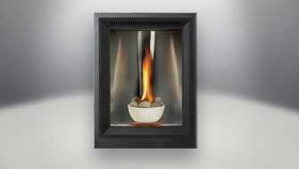 Napoleon Tureen™ Direct Vent Gas Fireplace