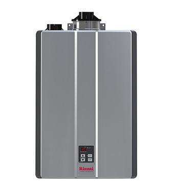 Rinnai RUR160iN Tankless Water Heaters