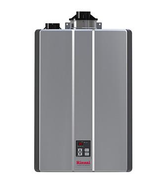 Rinnai RUR160iN Tankless Water Heaters