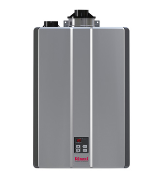 Rinnai RUR199iN Tankless Water Heaters