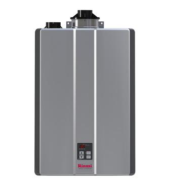 Rinnai RUR199iN Tankless Water Heaters