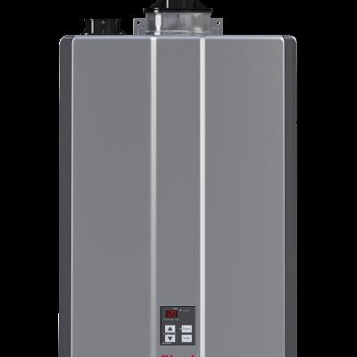 SENSEI RU130 Tankless Water Heaters