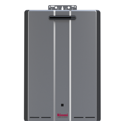 SENSEI RU160 Tankless Water Heaters