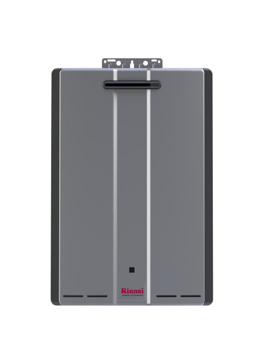 SENSEI RU160 Tankless Water Heaters