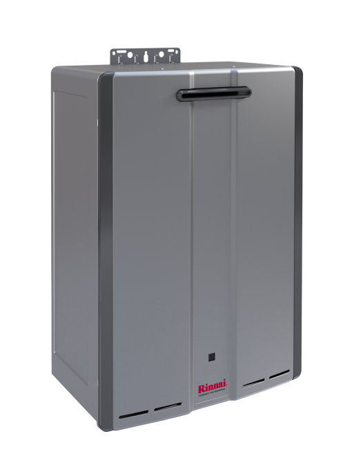 SENSEI RU180 Tankless Water Heaters