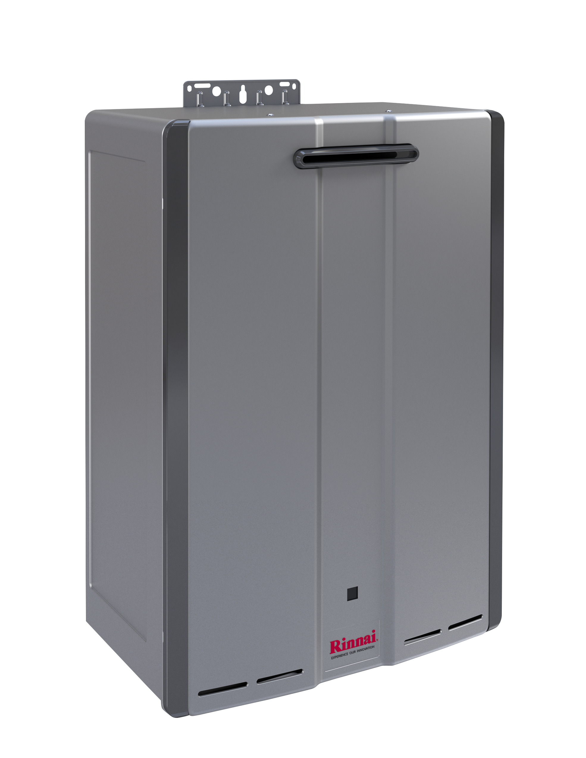 Sensei Ru180 Tankless Water Heaters Rinnai Tankless