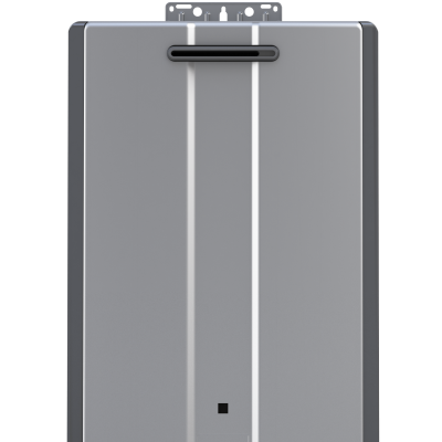 SENSEI RUR160 Tankless Water Heaters