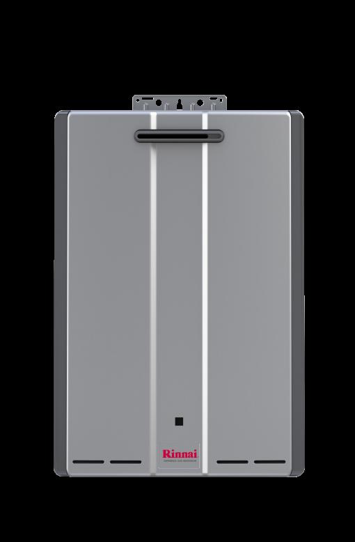 SENSEI RUR160 Tankless Water Heaters