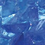 CobaltGlass