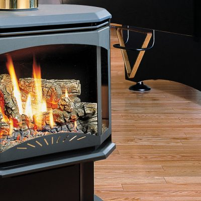 Stove-FDV350-Jun2018-1500x715