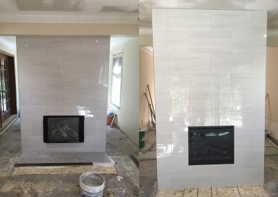 before after gas fireplaces (2)
