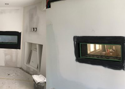 before after gas fireplaces (3)