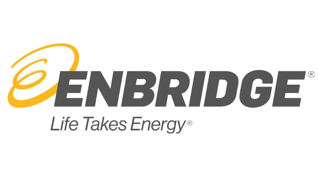 Enbridge Home Energy