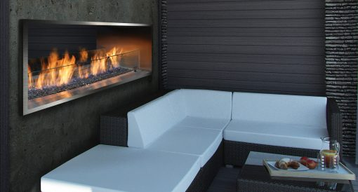 Barbara Jean Outdoor Linear Fireplaces-2