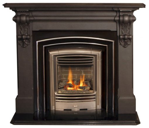 Cast Iron Perth Mantels-8
