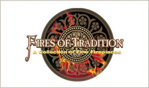 Fires of Tradition Mantel Products