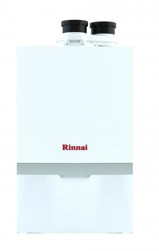 M060CN Combi Natural Gas Boilers