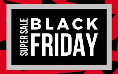 Black Friday sale 2018 for All HVAC Products Maintenance Services